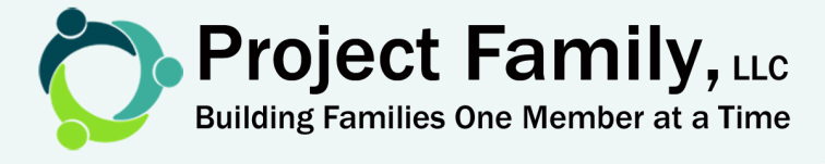 Project Family, LLC